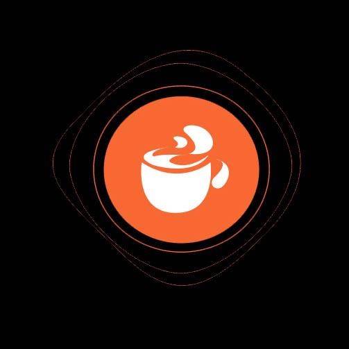 St roch café