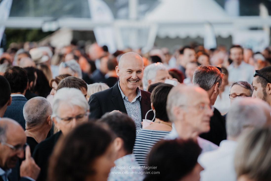 celine magnier photographe corporate evenementiel