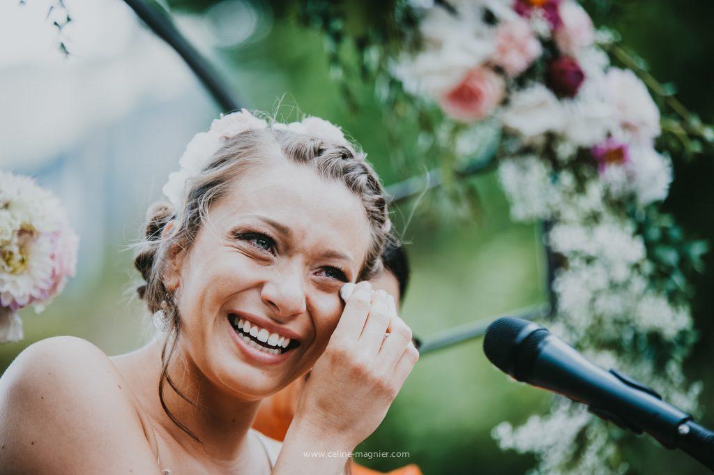 photographe moody mariage gap hautes alpes elopement