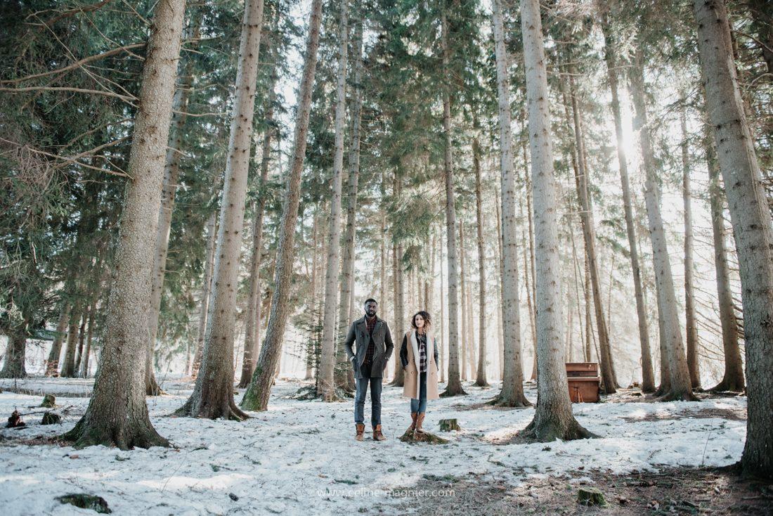 photographe artistes duo chanteur aix en provence