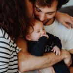 celine-magnier-photographe-lifestyle-naissance-aix-en-provence