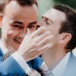 celine magnier photographe mariage elopement aix-en-provence