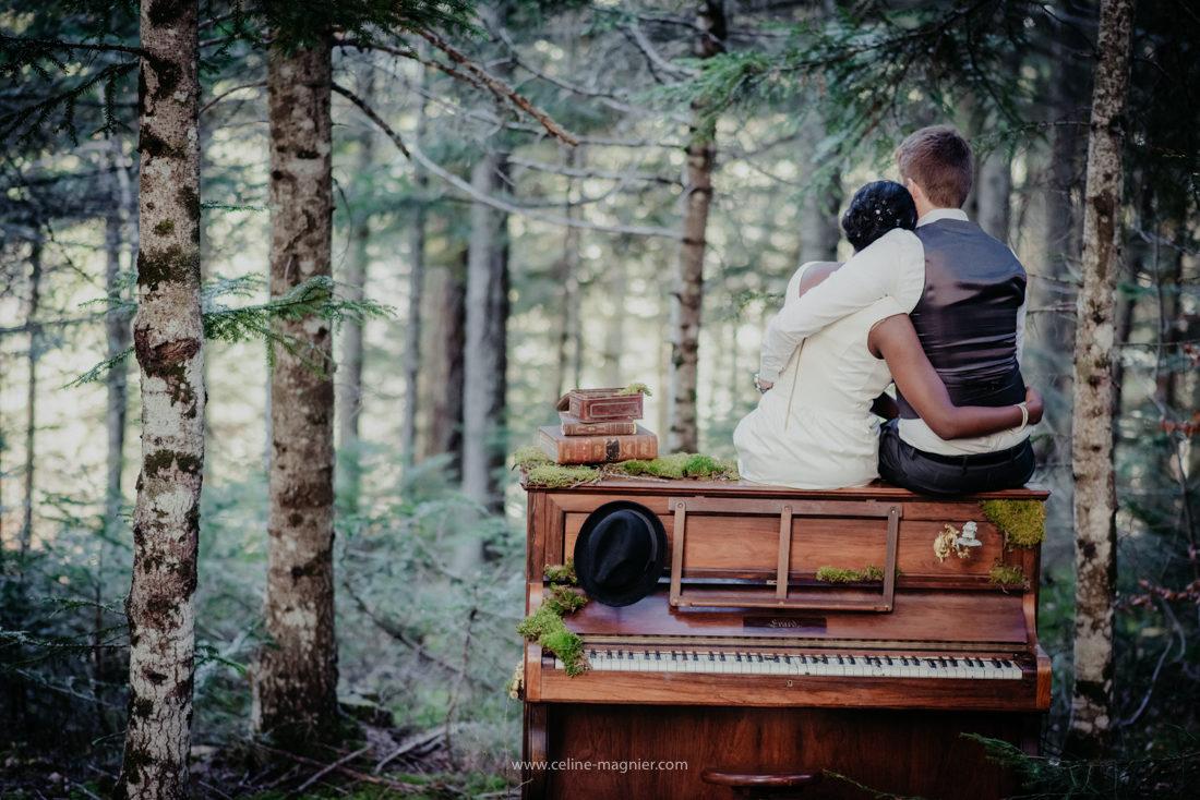 celine magnier photographe mariage paca